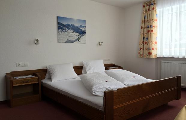 фото отеля Haus Monika изображение №13