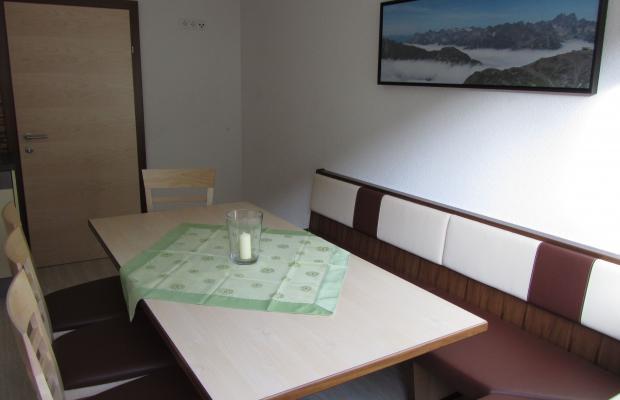 фото Haus Monika изображение №2