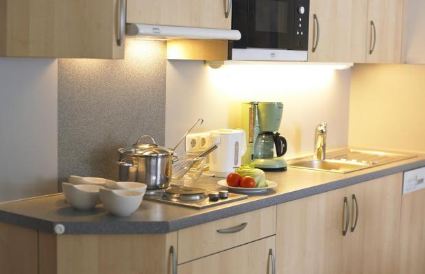 фотографии отеля Aparthotel Filomena изображение №55