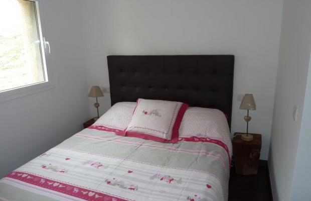 фотографии отеля Frontera Blanca изображение №23