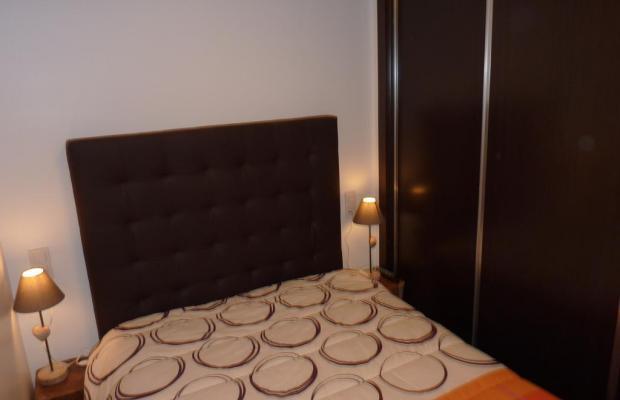 фотографии отеля Frontera Blanca изображение №15