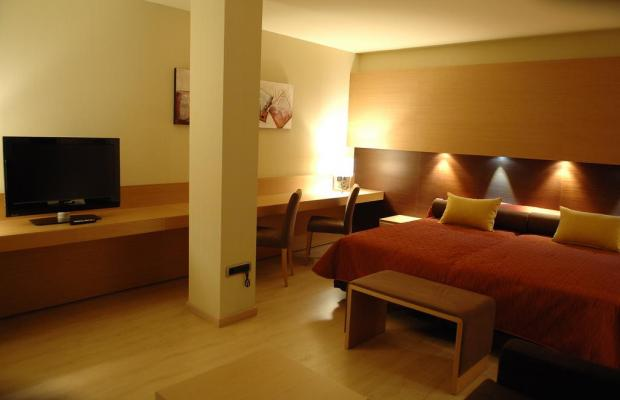 фото отеля Galanthus изображение №17