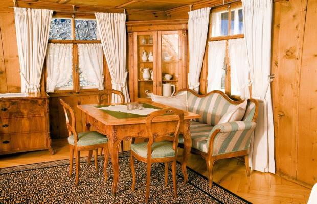 фото отеля Gasthof Rossle изображение №33