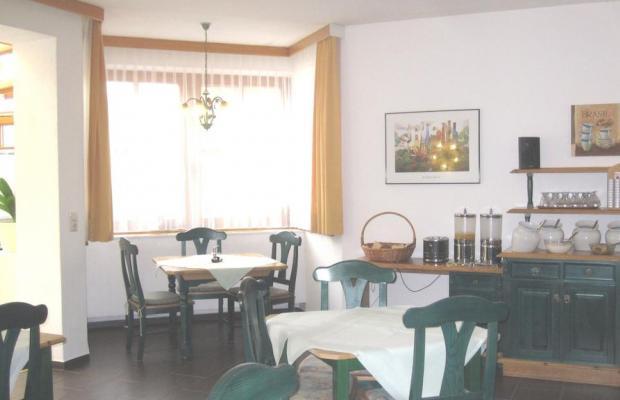 фотографии Landhaus Zell am See изображение №28