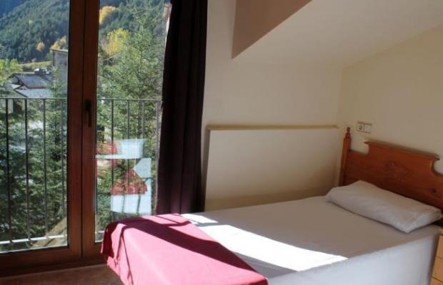 фото отеля Apartamentos Anem 3000 (ex. Apartaments / Hostal @Anem.com) изображение №5