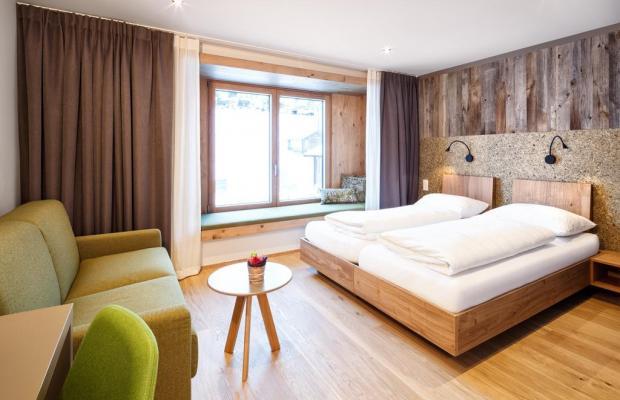 фотографии Alpenhotel Perner изображение №12