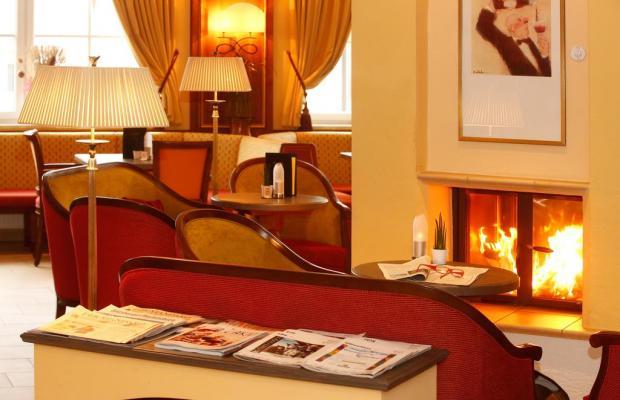 фото отеля Petersbuehel изображение №41