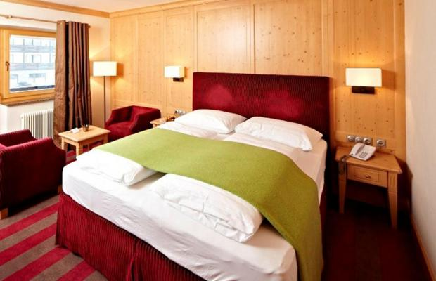 фото отеля Rigele Royal изображение №61
