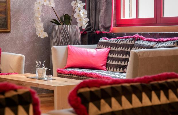 фото отеля Rigele Royal изображение №29