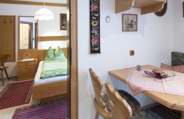 фото отеля Haus Mary изображение №5