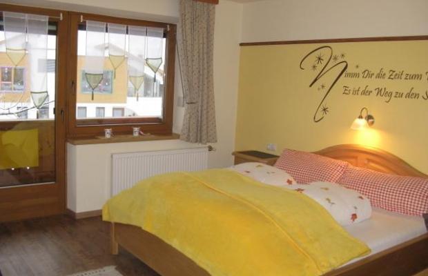 фото отеля Landhaus Egger изображение №13