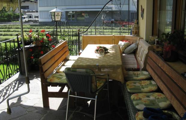 фото отеля Landhaus Egger изображение №5