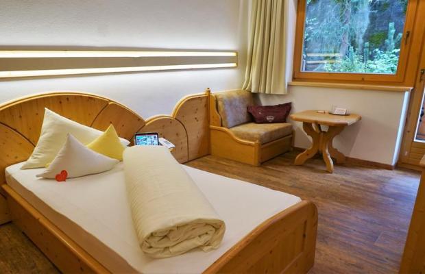 фото отеля Alpenbad Hotel Hohenhaus изображение №17