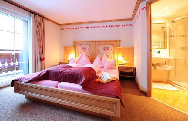 фото Hotel Dorfstadl изображение №38