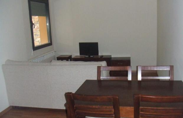фотографии Apartamentos La Merceria 3000 изображение №8
