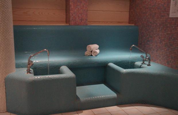 фото отеля Der Rindererhof изображение №25