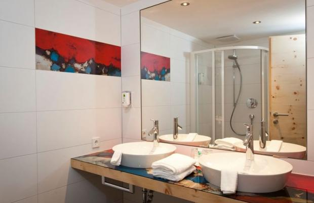 фото отеля Naudererhof изображение №65