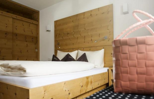 фотографии отеля Naudererhof изображение №39