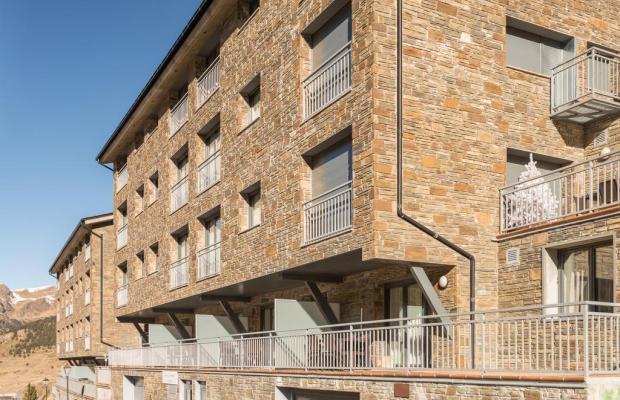 фото Pierre & Vacances Andorra Peretol изображение №6