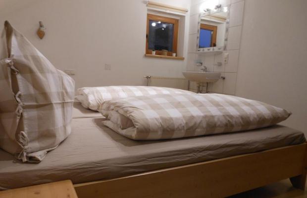 фотографии Ferienhaus Jager изображение №28