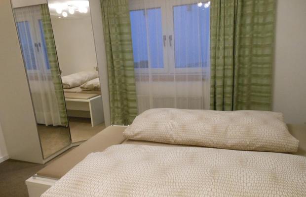 фотографии Ferienhaus Jager изображение №24