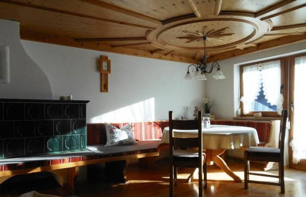фотографии отеля Ferienhaus Jager изображение №11