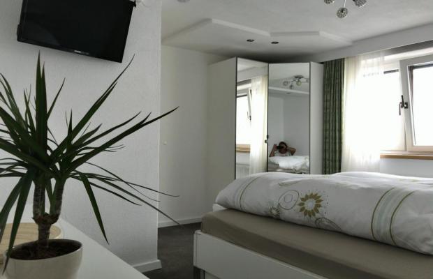 фото отеля Ferienhaus Jager изображение №5
