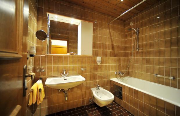 фото Thermal Badhotel Kirchler изображение №26