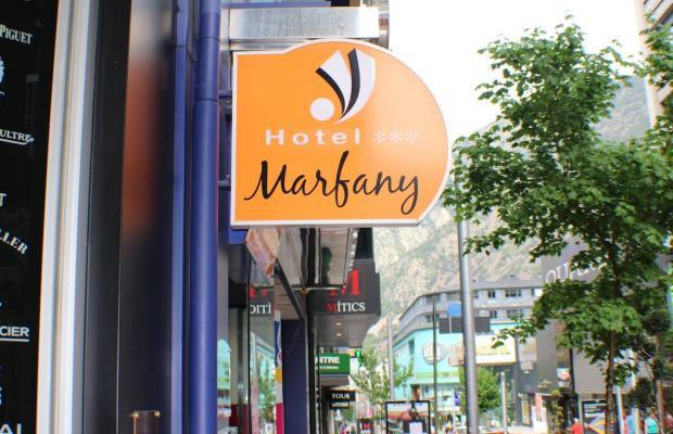 фотографии Marfany изображение №24
