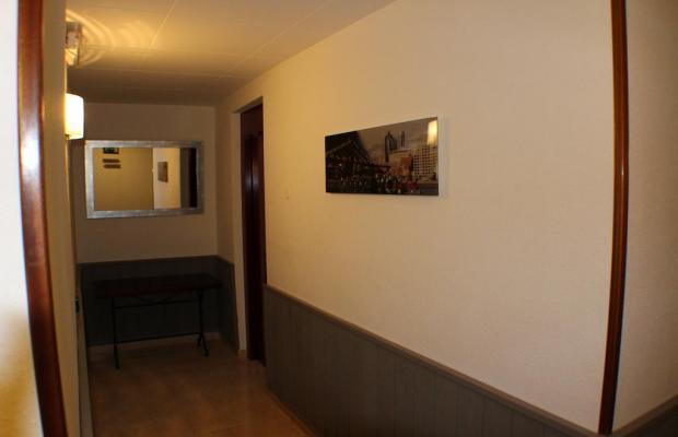 фото отеля Marfany изображение №21