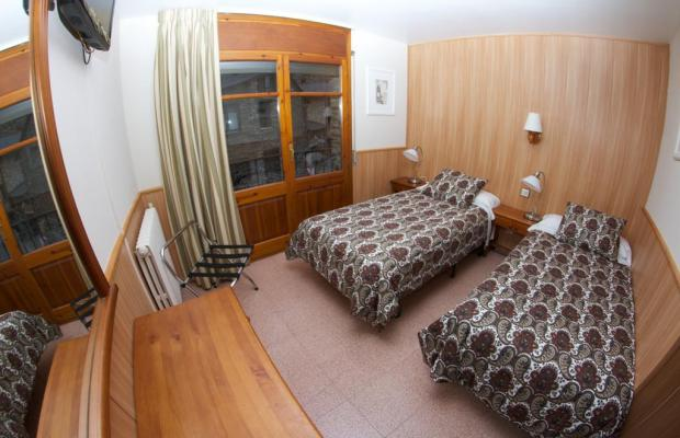 фото отеля Comapedrosa изображение №9