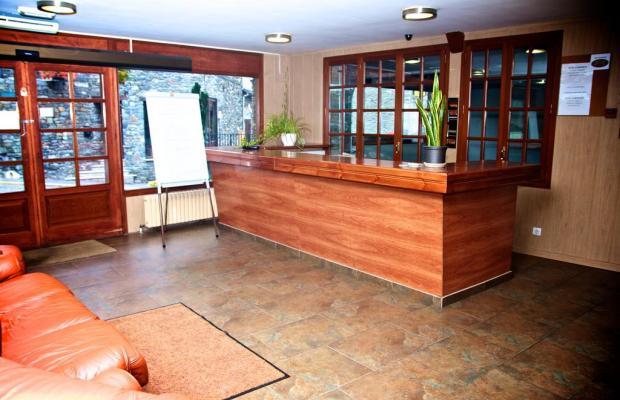 фото отеля Comapedrosa изображение №5