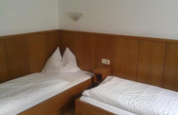 фото отеля Appartementhaus Toni изображение №17