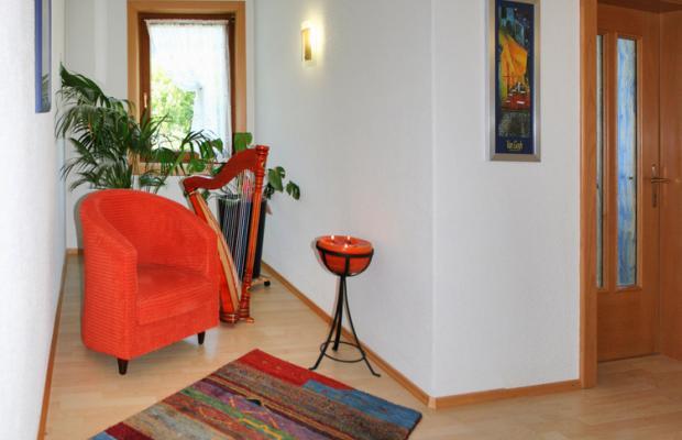 фото отеля Andrea Hauser изображение №9