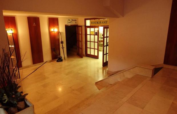 фото отеля La Solana Apartaments  изображение №9