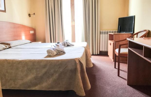 фотографии отеля Montalari изображение №11