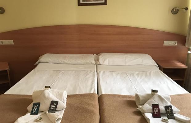 фотографии отеля Montalari изображение №3