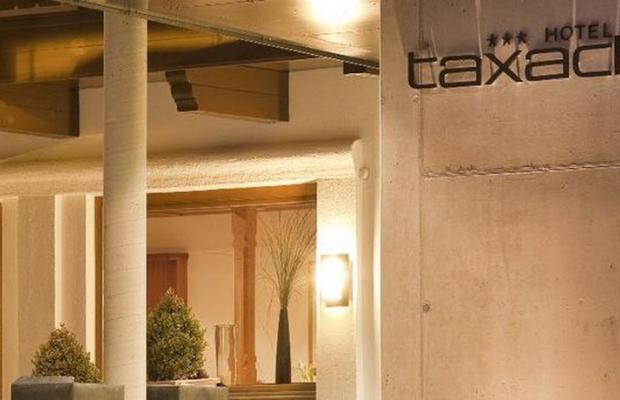 фото отеля Hotel Taxacher (ex. Taxacherhof) изображение №13