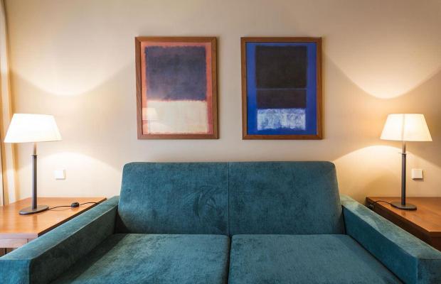 фотографии Shusski Aparthotel изображение №4