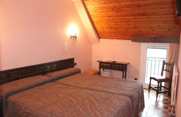 фотографии отеля Parma изображение №31