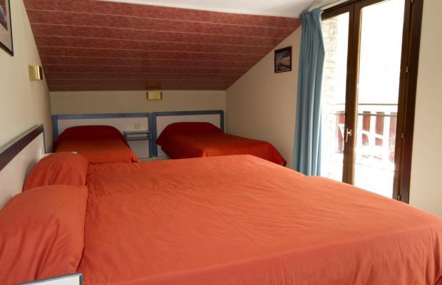фотографии отеля Sercotel Solana (ex. Hotansa La Solana; Marvel Arinsal) изображение №15
