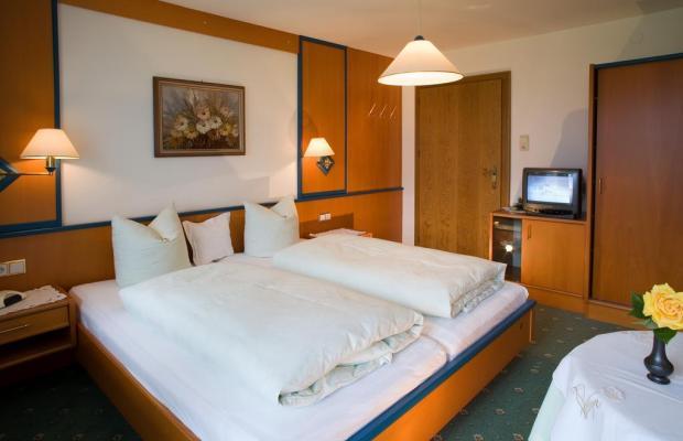 фото отеля Landhaus Tipotsch изображение №17