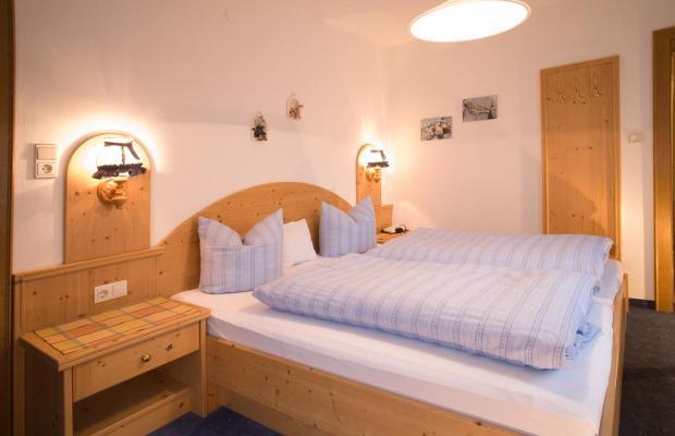 фотографии отеля Landhaus Tipotsch изображение №15