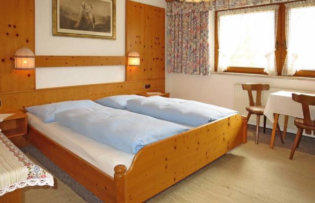фото отеля Haus Wechselberger C1 изображение №13