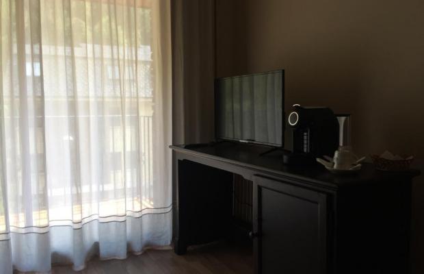 фото отеля Hotel Erts изображение №21