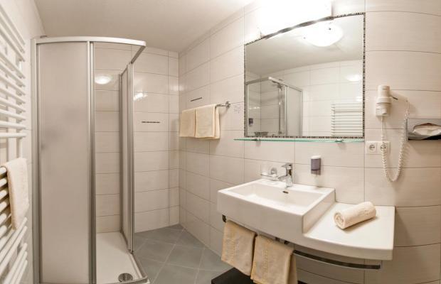 фото отеля Edelweiss Pfunds изображение №9