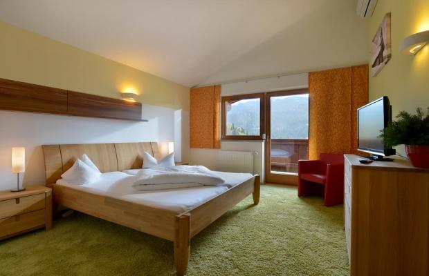 фото Hotel Alpin Scheffau изображение №14