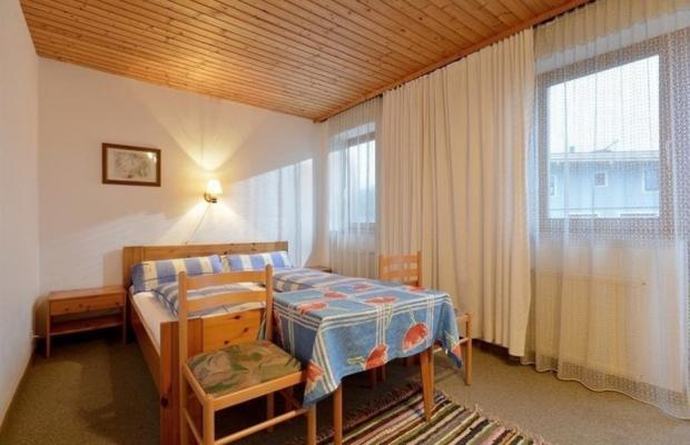 фото отеля Pension Faistenauer изображение №5