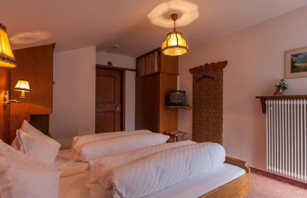 фото отеля Pension Bergheim изображение №5