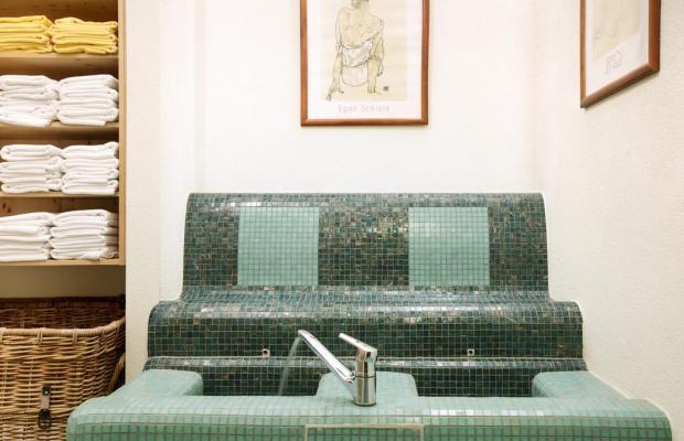 фото Geigers Lifehotel изображение №22